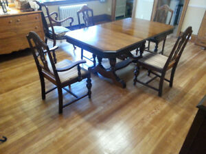 Estate Sale August 11 2018 9am to 5pm