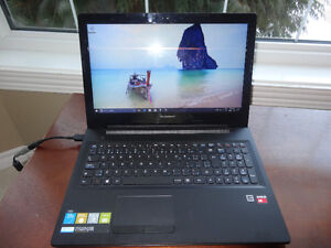 Lenovo G50 Laptop