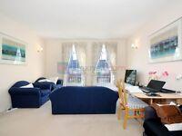 1 bedroom flat in Sophia Square, Rotherhithe SE16