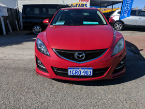 Vehicles at wholesale prices (from $1500)