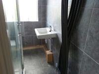 Bathroom floating Basin