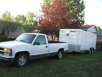 1995 Chevrolet Other Other