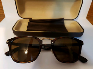Persol 3110s Typewriter Edition Polarized Sunglasses