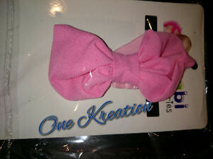 One Kreation - Hair Accessories Strathcona County Edmonton Area image 2