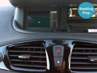 2015 RENAULT GRAND SCENIC 1.5 dCi Dynamique Nav 5dr MPV 7 Seats