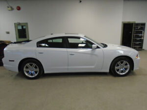 2011 DODGE CHARGER SXT V6! ONLY 134,000KMS! SPECIAL ONLY $9,900!
