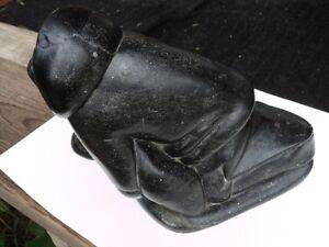 INUIT SOAP STONE Cambridge Kitchener Area image 3