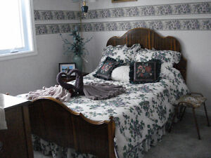 Comforter bedding set for sale