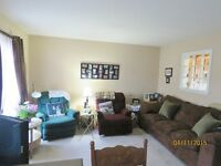 FANTASTIC PRICE MOVE IN READY APPLIANCES INCLUDED