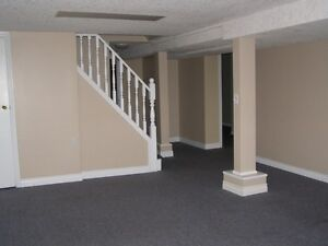 GREAT STUDENT RENTAL OR YOUNG PROFESSIONALS London Ontario image 4