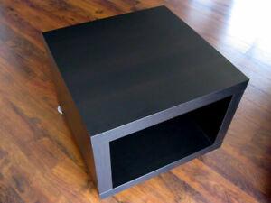 Ikea Achetez Ou Vendez Des Meubles Tele Et De
