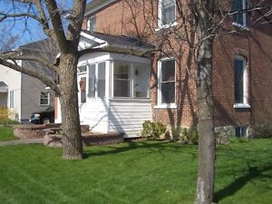 House for sale Cornwall Ontario image 9
