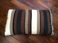 Pier 1 Imports Accent Pillow/ cushion