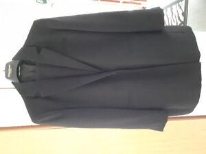 Ladies Suit $25.00