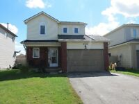 NEW PRICE!! Only $319,500 Fergus