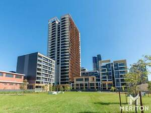 FULL NEW 1 BEDROOM APARTMENT OVER CHRISTMAS NEW YEAR Waterloo Inner Sydney Preview