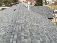 Experienced Roofer/Roofing Crew