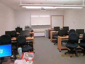 Computer Classes for Adults Kitchener / Waterloo Kitchener Area image 5