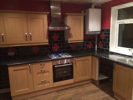 House to let keighley