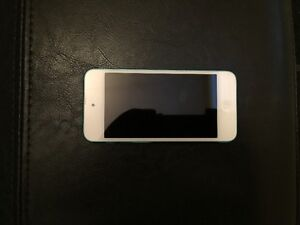 iPod Touch 64GB 5th Generation