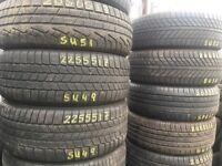Tyre shop . Car tyres . Van tyres . Commercial tyres . Used tyres . PartWorn tires . Part worn