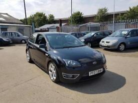 Ford Focus 2.5 ST-2 225 ST2 - 2007 - 127K - Timing Belt Done - Long Mot