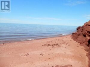 South Shore water view & beach access WANTED