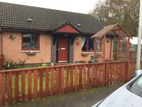 Council House Swap Semi Detached 2 bed Bungalow
