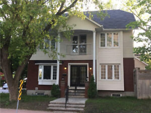 House for Rent -Sandy Hill