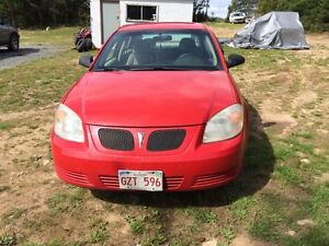 $800 Drive Away Today- Moving Today Must Go NOW!