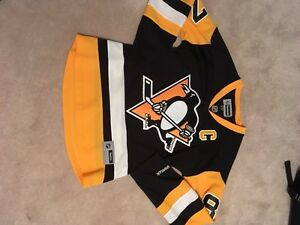 Pittsburgh Penguins Crosby Women's Jersey