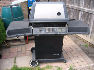 broil king BBQ for sale  _____________________________