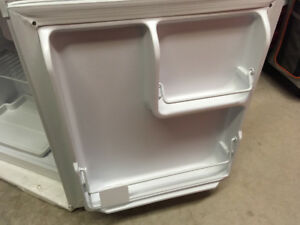 Fridge,Soup cup container for catering,restaurant