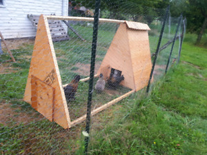 Chicken Tractor | Kijiji in Ontario  - Buy, Sell & Save with