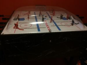 Bubble Hockey | Kijiji in Ontario. - Buy, Sell & Save with Canada\'s ...