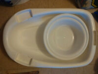 Moving Sale -  Basins