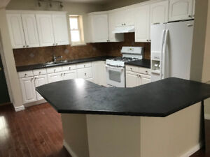 ENTIRE HOUSE FOR RENT IN SOUTH AJAX