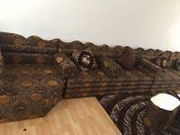 Arabic sofa for sale