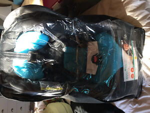 Evenflo Tribute LX Brand New Car seat