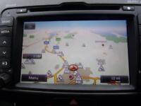 2011 KIA SPORTAGE 1.7 CRDi 3 2WD 5dr