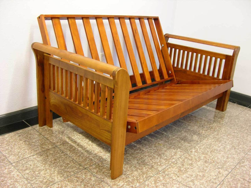 how to put together a futon sofa bed futon how to emble