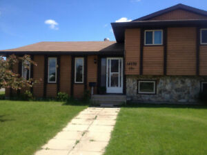 Room available Jan 1 for Rent In North East Edmonton