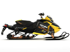 2008 to 2013 skidoo Rs 600 parts sale!!!!