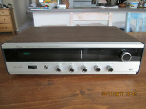 REALISTIC Stereo Receiver
