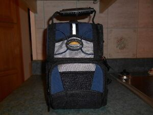 INSULATED LUNCH BOX Cornwall Ontario image 1