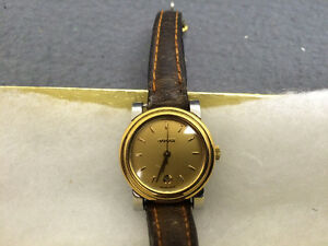 Ladies Gucci Watch London Ontario image 1