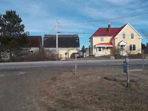 Lease to own,Farmhouse (totally renovated) New Ross area