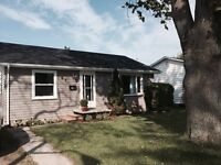 Essex - GREAT HOUSE > OPEN HOUSE THIS WEEKEND