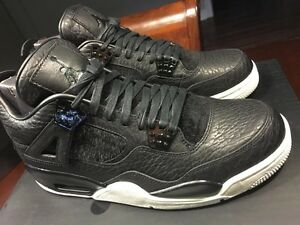 Ds Jordan 4 Pinnacle size 8.5and 9 for 599