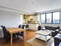 2 bedroom flat in Marden House, Aldgate